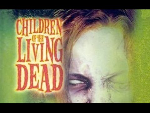 Children of the Living Dead (2001) Tom Savini killcount