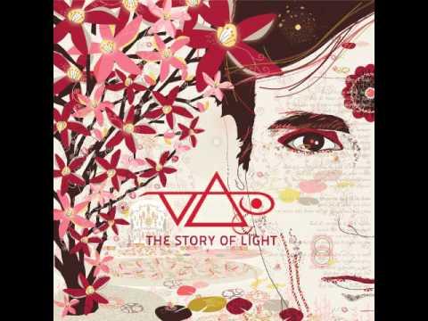 Steve Vai - No More Amsterdam (The Story Of Light)