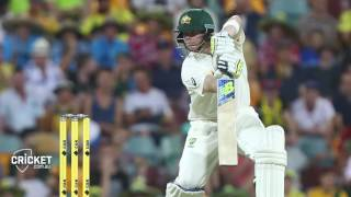 Steve Smith reveals his unusual superstition