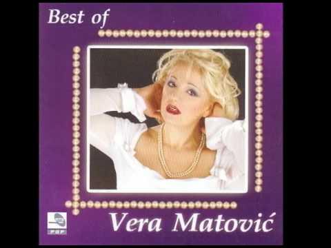 Vera Matovic - Okitite sve svatove