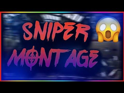 """YBN Nahmir """"OPP SHOTTA"""" (OFFICIAL GAME VIDEO)"""