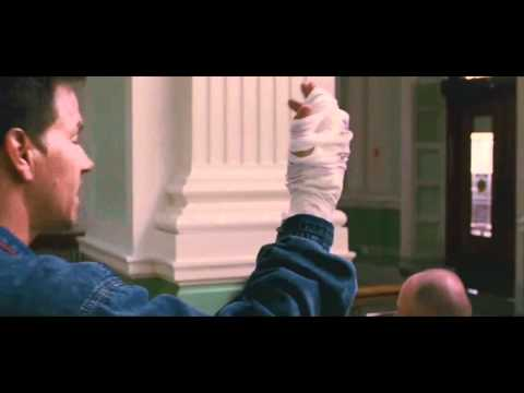 The Fighter Trailer 2010 HD