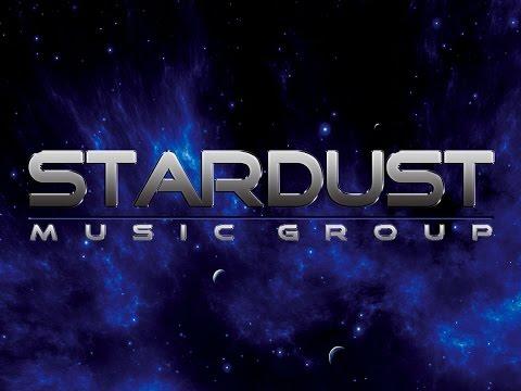 PROMO SPOSI 2018  Musica matrimonio eventi feste live STARDUST MUSIC GROUP