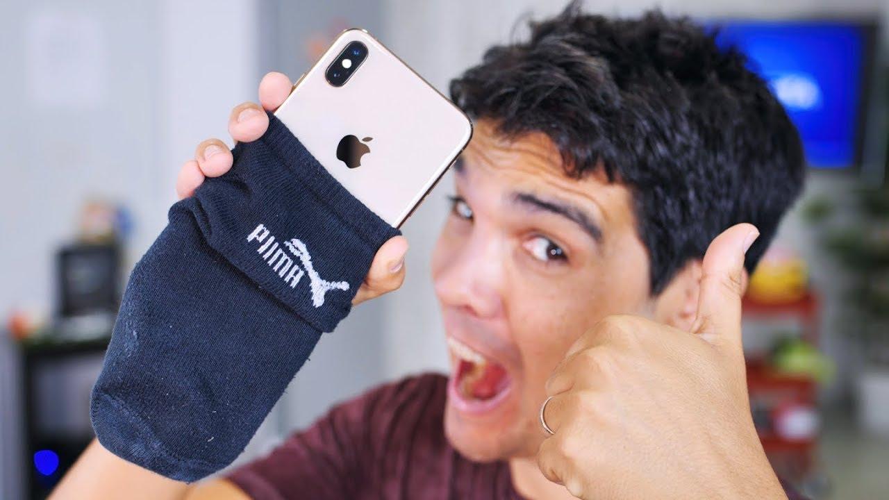 la-mejor-funda-del-iphone-xs