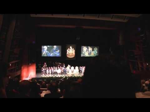 University of ALBERTA Convocation 2017 -12