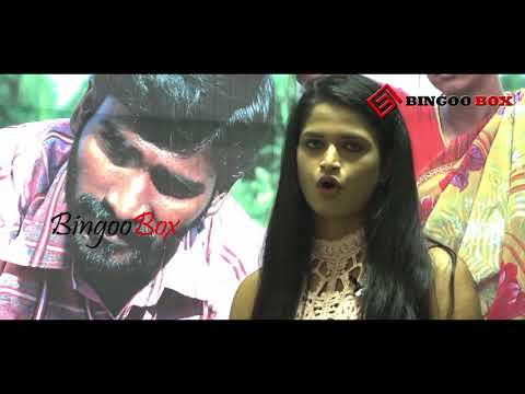 Kooppaadu Team Interview   A Tamil Short film   Independent Artists