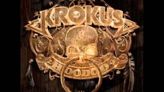 Krokus- In my blood