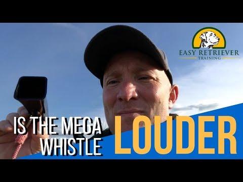 is-the-sportdog-roy-gonia-mega-whistle-really-the-loudest-dog-whistle