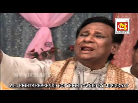 Pathar Ke Jigarwalo  || Bade Majid Shola || Video Song|| Musicraft