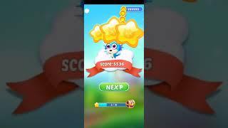 لعبة Jewel Blast Dragon - Match 3 Puzzle.. screenshot 4