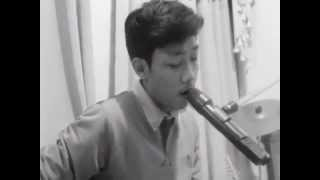 Video Christina Perri -A Thousand Years cover by GERRY MAHESA ASHWAN download MP3, 3GP, MP4, WEBM, AVI, FLV Desember 2017