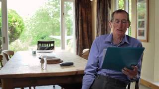 Insights from Marcus Aurelius' 'Meditations' thumbnail