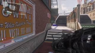 最後までもつれる Call of Duty®: Infinite Warfare_20170124000219 thumbnail