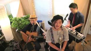 Live Info- ・札幌初ワンマンライブ! 【日程】2018年6月10日(日) 【...