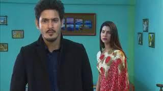 Ardhangini- অৰ্ধাঙ্গিনী | 31st Jan 2018 | Full Episode | No 170