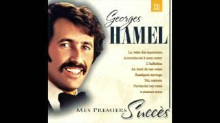 Georges Hamel - Le jour de tes noces