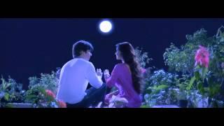 Mujhe Haq Hai Full HD Video Song)   Vivah New Hindi Movie Songs [Shahid Kapoor & Amrita Rao]   Y