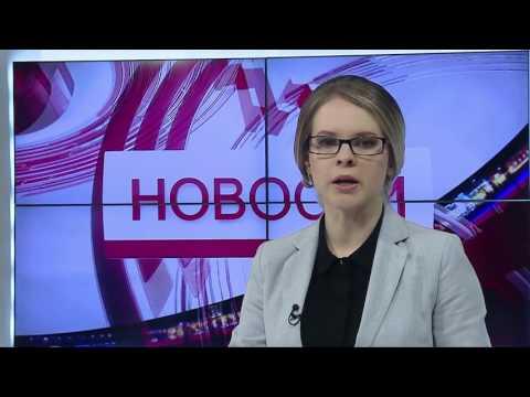 Красноярский край п. Козулька
