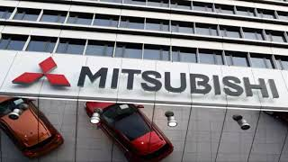 Nissan admits falsifying emissions tests in Japan