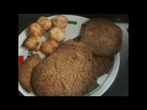 2-recettes-de-petits-gâteaux-que-avec-la-blanc-ou-le-jaune-d'œuf