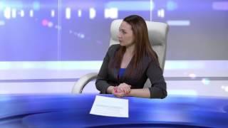 видео Административное исковое заявление об оспаривании кадастровой стоимости
