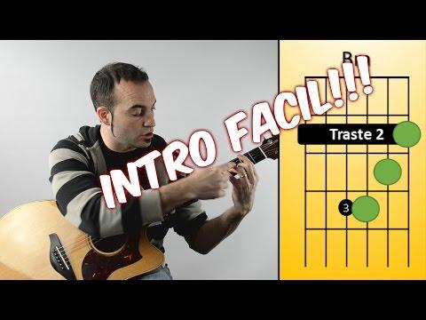 How to play DESPACITO | FREE PDF | EASY Tutorial CHORDS