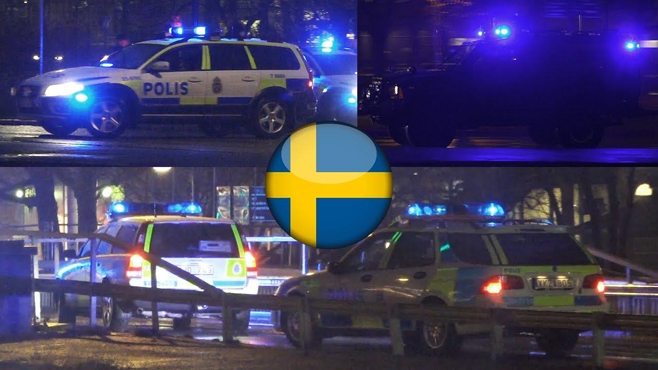 Sluts Gothenburg