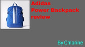 10 24. Play next  Play now. adidas Reversible Backpack D12257 ... ce6cc20170631