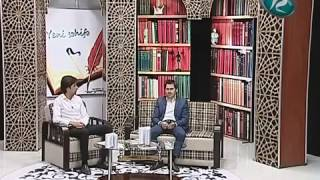 Download Video Müşfiq XAN. Detektiv janr haqqında ətraflı. RTV. Yeni səhifə MP3 3GP MP4
