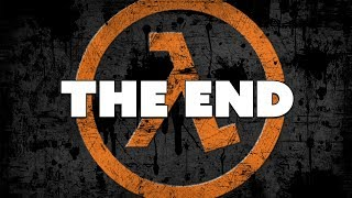 Video THE END of Half-life - The Know Game News download MP3, 3GP, MP4, WEBM, AVI, FLV Oktober 2017