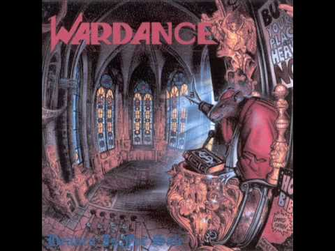 Wardance  House Of The Rising Sun