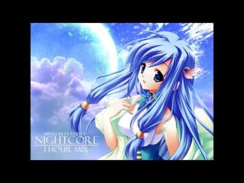 ~♪1 Hour Ultimate Nightcore Mix♪~