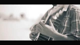 CHARKHA   FAQEERI BAND   SUFI ROCK   OFFICIAL FULL SONG