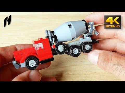 power wheels porsche 911 gt3 instructions
