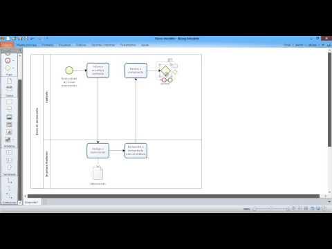 video-1---criando-um-processo-com-o-bizagi-modeler