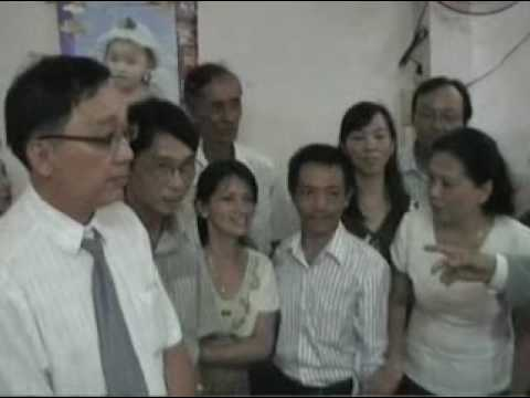 Dam hoi Thoai my 05