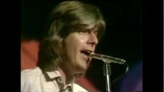Nick Lowe Cruel to be kind 1979 Top of The Pops