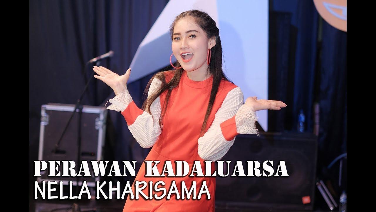 4 20 Mb Download Lagu Nella Kharisma Perawan Kadaluarsa Mp3