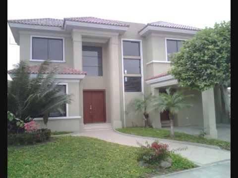 Cb lpm casas apartamentos showcase en guayaquil ecuador for Casa minimalista guayaquil