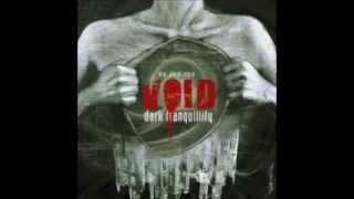 Dark Tranquillity - I Am The Void