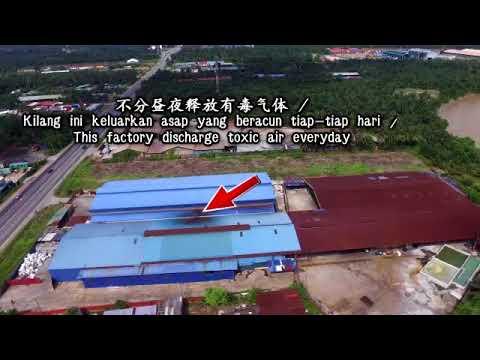 Download 720 Koleksi Background Asap Indah HD Terbaru