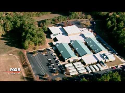 Henry County students hospitalized