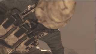 Modern Warfare 2 - Campaign - Endgame