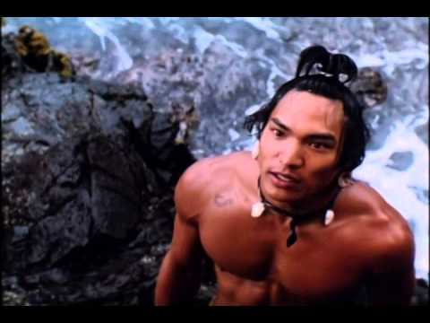 Rapa Nui Trailer 1994
