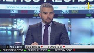 Biznes Azərbaycan - 14.02.2019