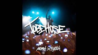 MDMH & Sketch One - Tobehose ( prod. DrDmg | Beat Dub Dylan )