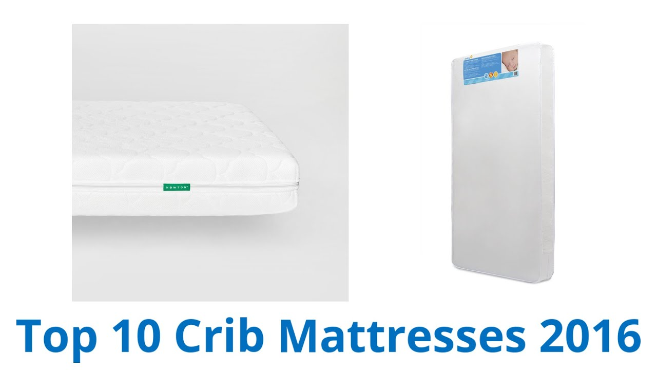 best cribs watch youtube mattresses crib