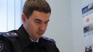 Тюменские полицейские задержали в Московской области мужчину, подозреваемого в серии мошенничеств