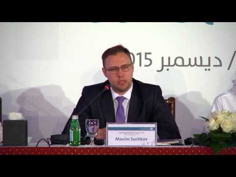 GCC Relations with the Major Global Powers -International Relations -Gulf Studies Forum