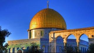 İsrail, Mescid-i Aksa'nın altını neden kazıyor? - İdris Polat